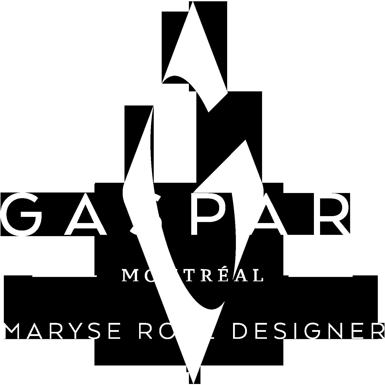 Gaspari – Montréal