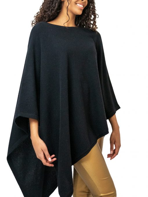 Morino top with one sleeve